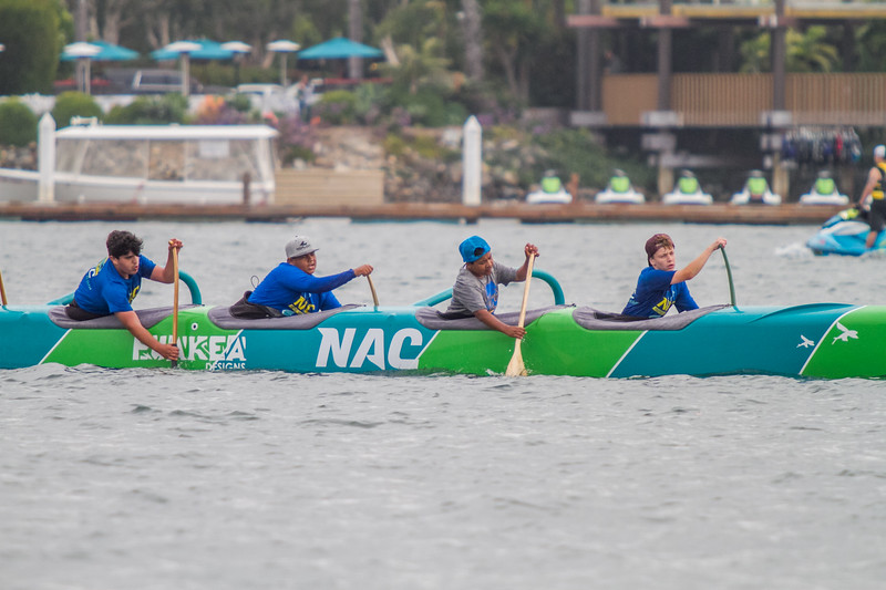 Outrigger_IronChamps_6.24.17-198.jpg
