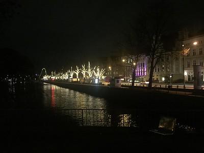 2018-12-Christmas