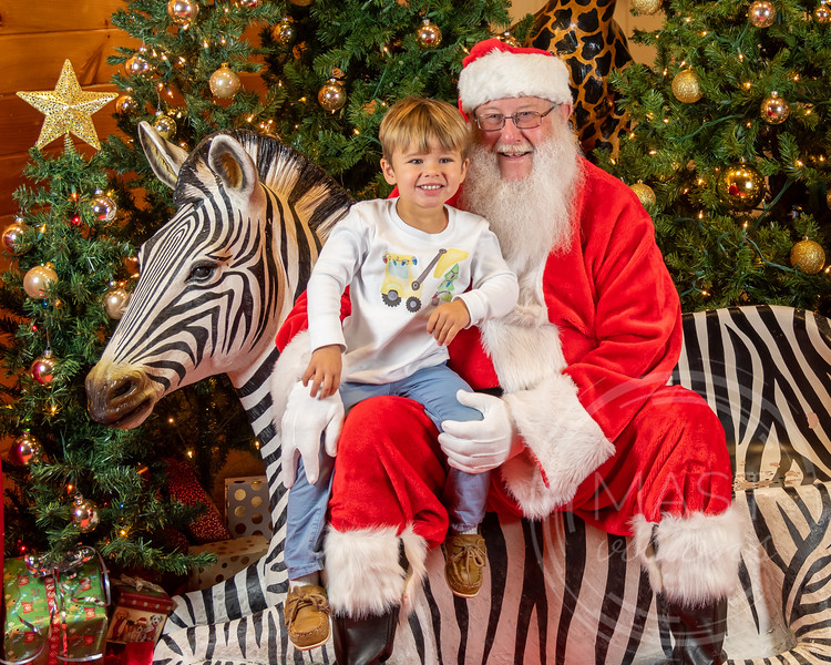 2019-12-01 Santa at the Zoo-7285-2.jpg