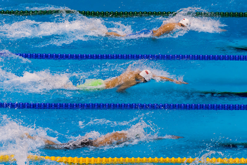 Rio-Olympic-Games-2016-by-Zellao-160809-04563.jpg
