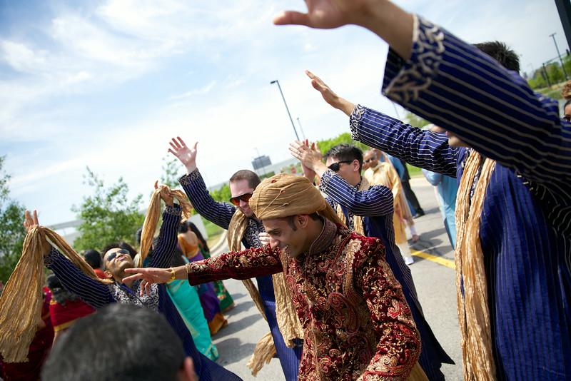 Le Cape Weddings - Indian Wedding - Day 4 - Megan and Karthik Barrat 45.jpg