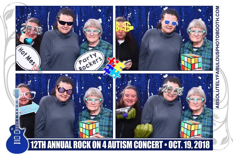 Absolutely Fabulous Photo Booth - (203) 912-5230 -181019_183004.jpg