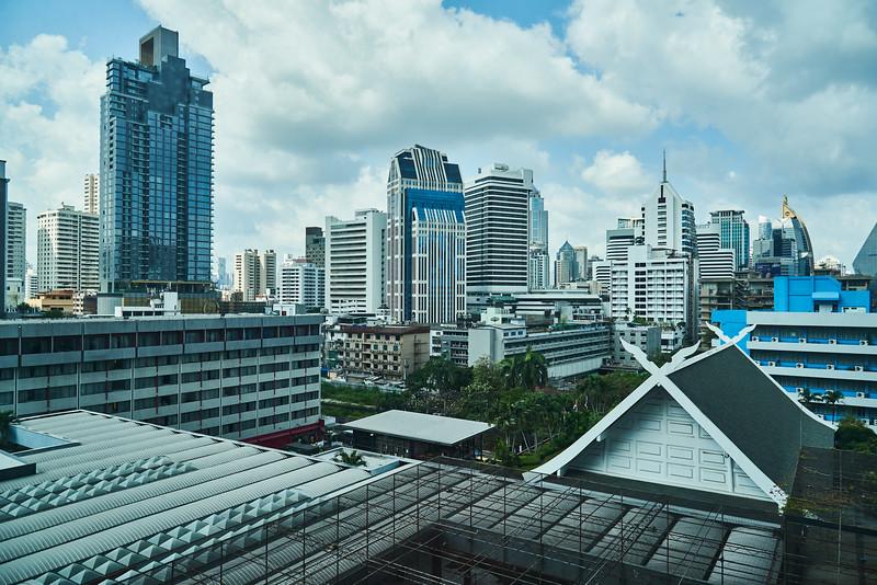Trip to Bangkok Thailand (7).jpg
