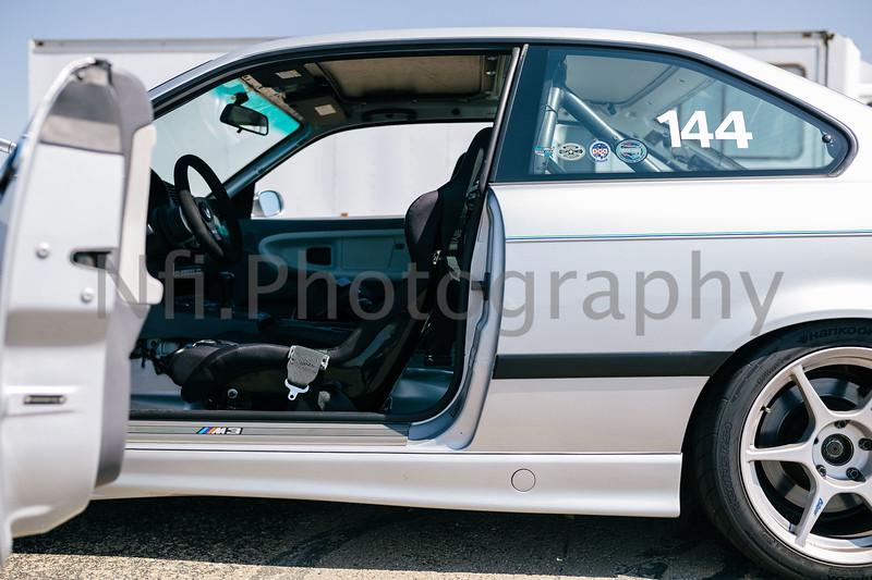 Off Track images-165.jpg