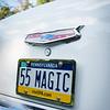 magic-0941