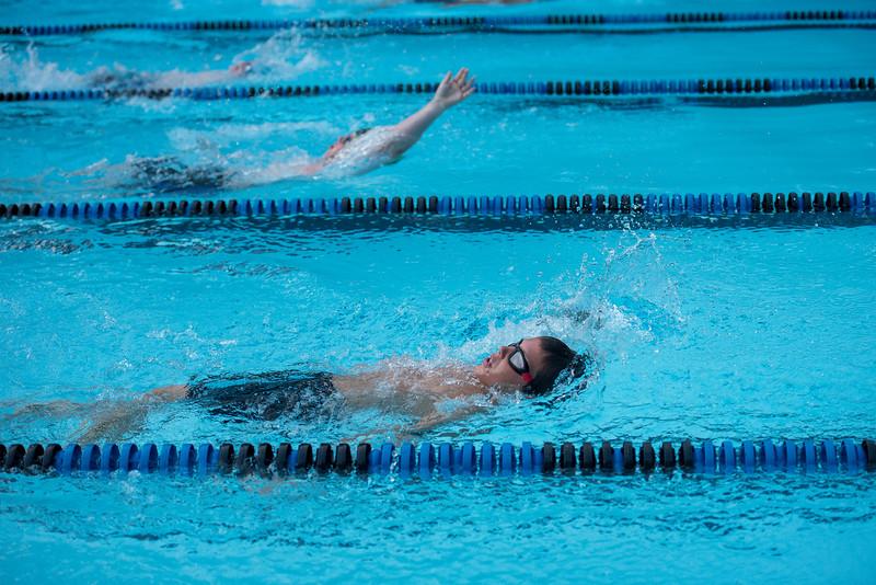 lcs_swimming_kevkramerphoto-454.jpg