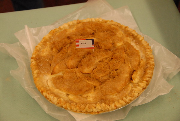 American Pie Festival Sat Pies 4-19-08