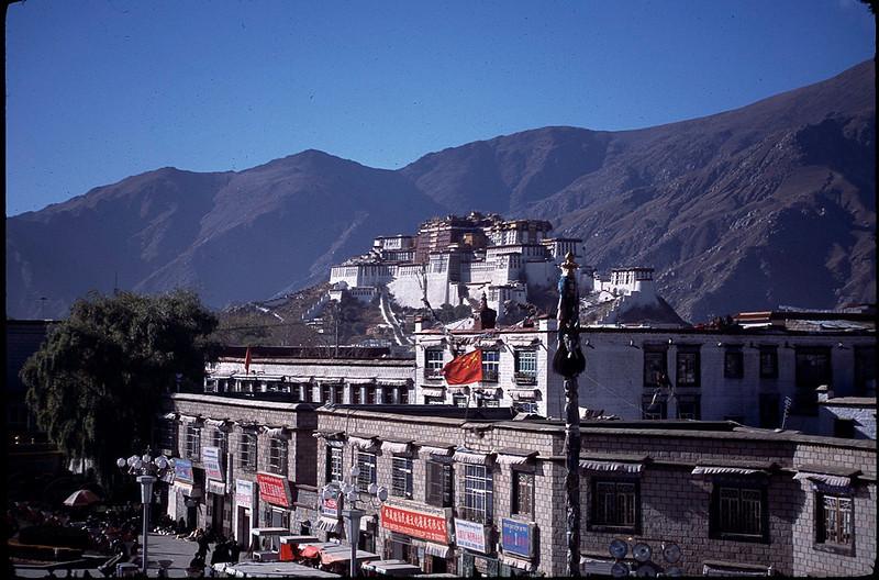 Tibet_Shanghai1_058.jpg