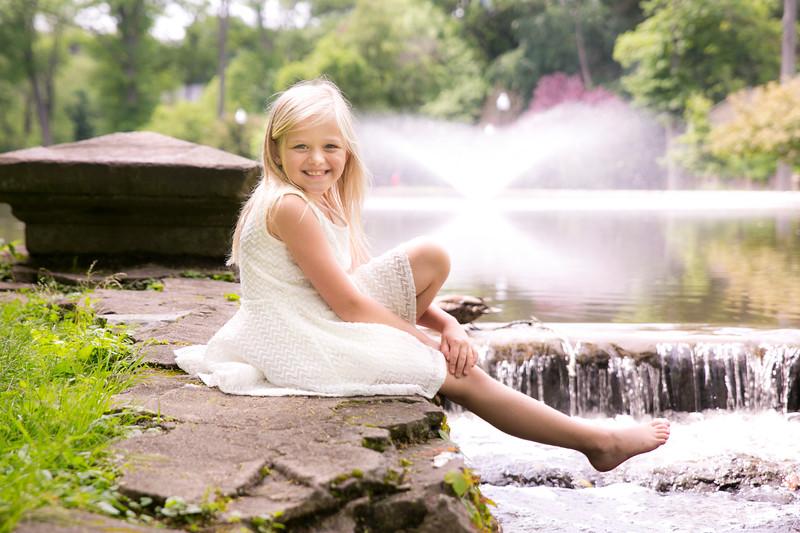 Kylie-Galbraith-060418-51.jpg