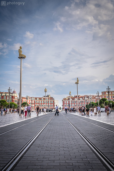 20140917_NICE_FRANCE (13 of 44)