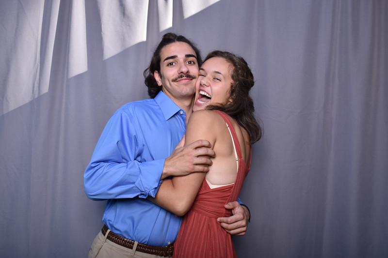 Brian and Joann-115.jpg