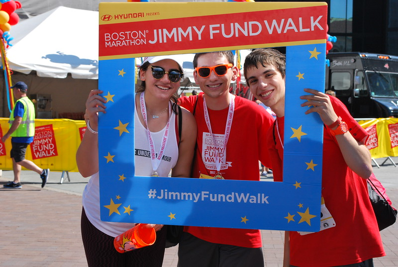 Jimmy Fund Walk-City of Smile 9-24-17 041.JPG