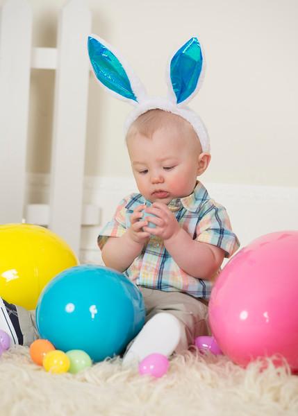 Brady-Easter-2017-34.jpg