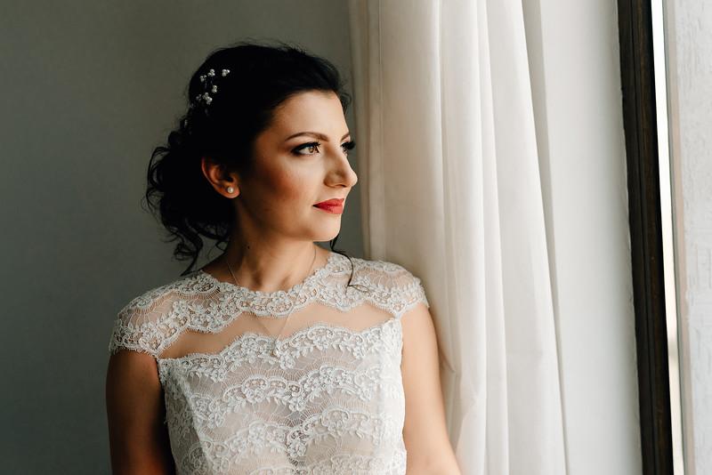 fotograf nunta Bucuresti-16.jpg