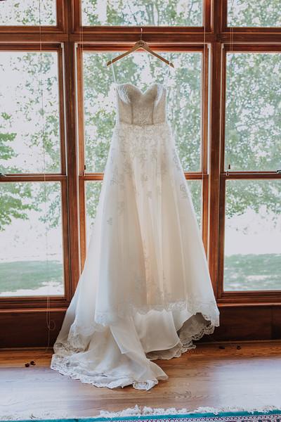 Goodwin Wedding-1518.jpg