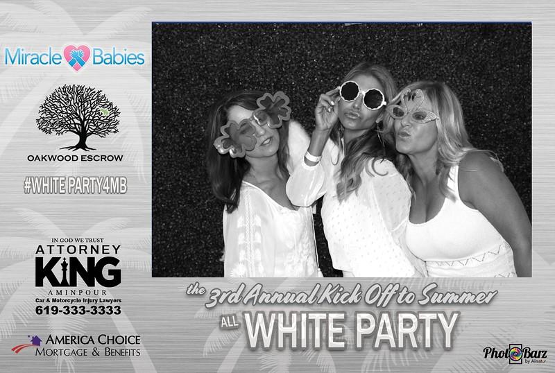 WHITE PARTY (48).jpg