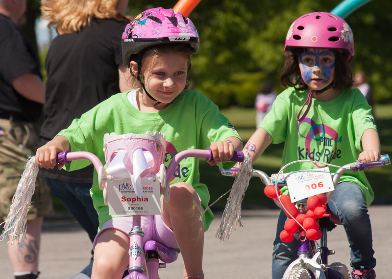 PMC Kids Ride - Shrewsbury 2014-55.jpg