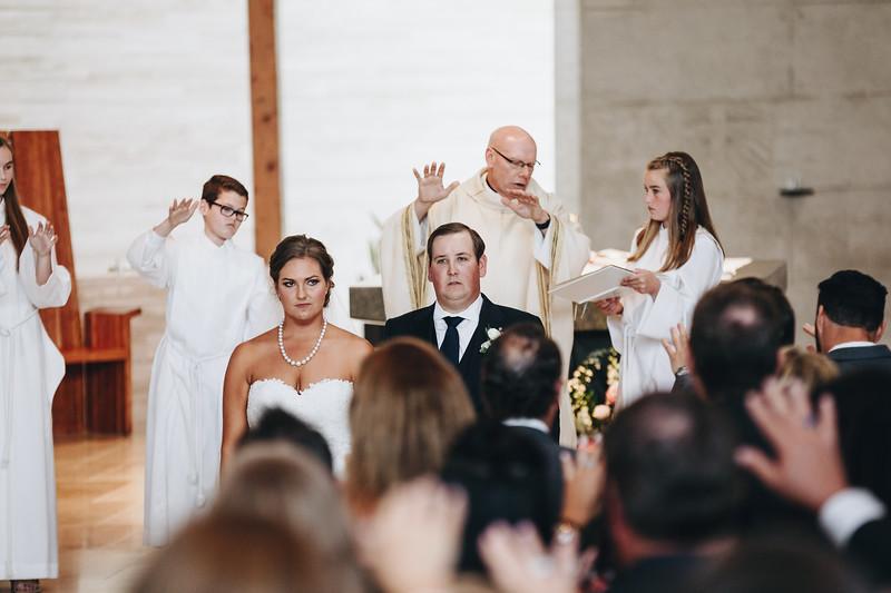 Zieman Wedding (281 of 635).jpg