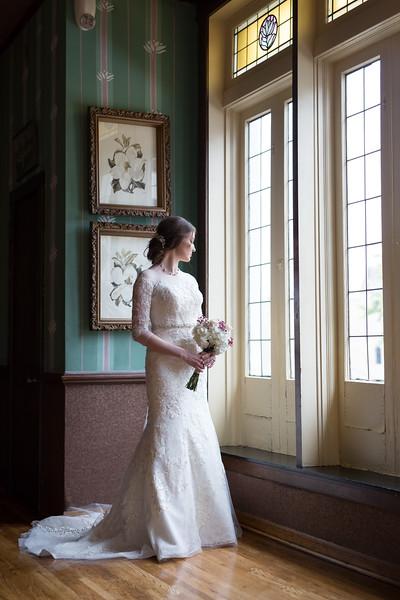 Magnolia Ballroom Bridal ~ Kimberly -1127.jpg