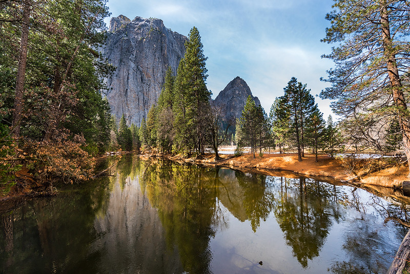 Cathedral Rocks Yosemite.jpg