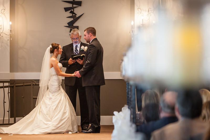 Wedding - Thomas Garza Photography-285.jpg