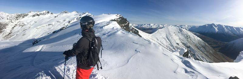 NZ Heli-Ski 2018-42.jpg