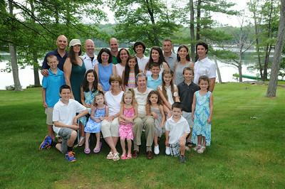 2014-6-30 Walsh