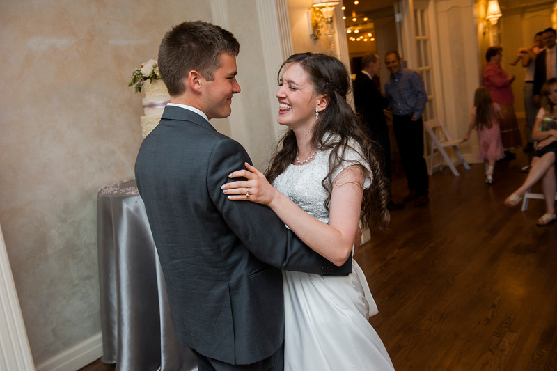 snelson-wedding-pictures-468.jpg