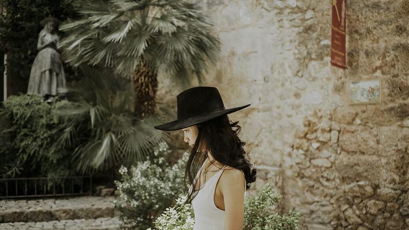 Tu-Nguyen-Destination-Wedding-Photographer-Mallorca-Videographer-19.jpg