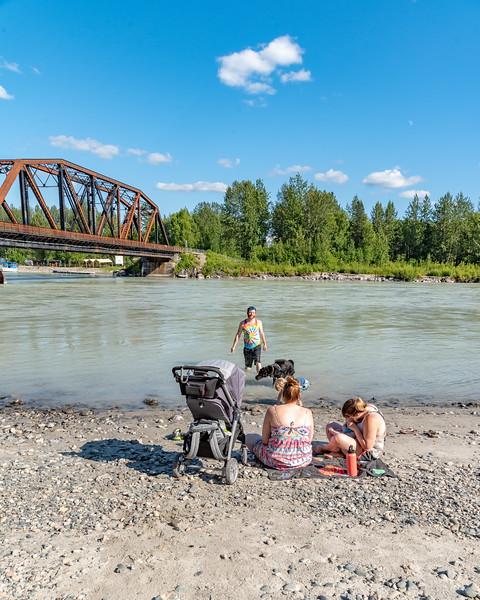 AlaskaSummer2018-2195.jpg