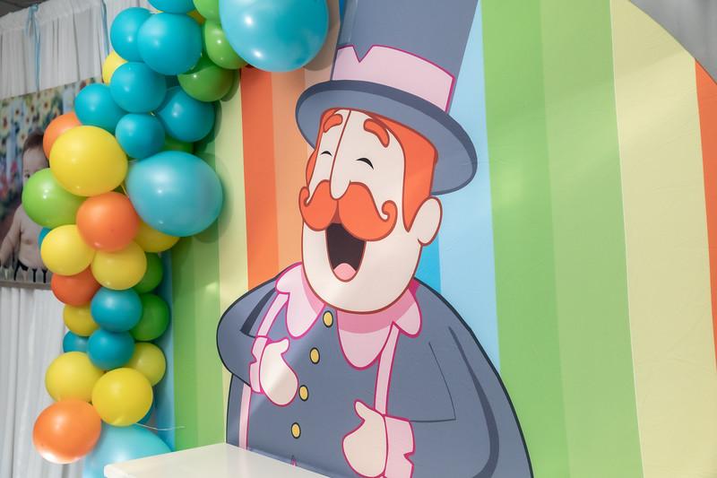 01.25.20 - Pedro Rafael's 1st Birthday - -115.jpg