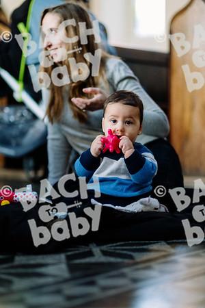 © Bach to Baby 2019_Alejandro Tamagno_Victoria Park_2019-11-27 004.jpg