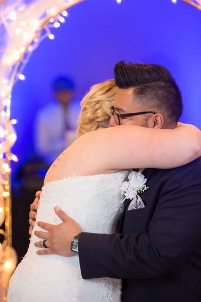 Diaz Wedding-2540.jpg