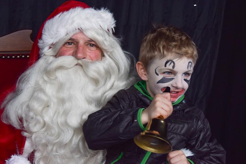 Kerstmarkt Ginderbuiten-271.jpg