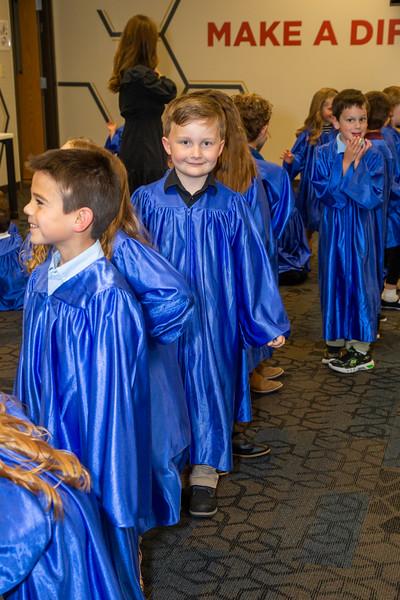 Kindergarten-Graduation_019.jpg