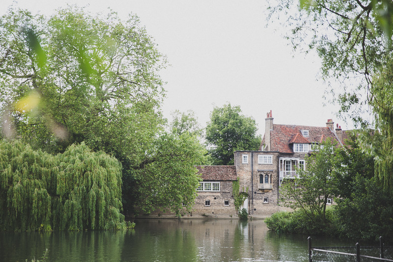 20150615_Cambridge_7623.jpg