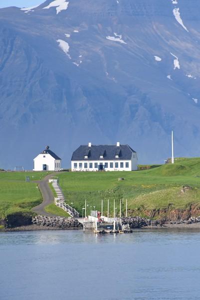 Reykavik 6-21-2015