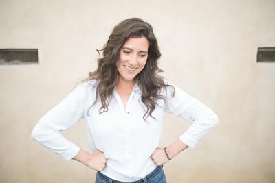 Lauren P Lifestyle & Headshots