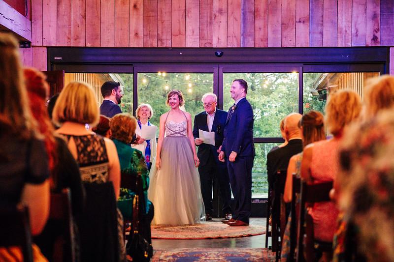 439-CK-Photo-Fors-Cornish-wedding.jpg