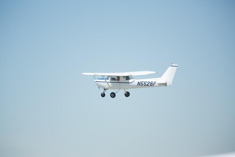 connors-flight-lessons-8478.jpg