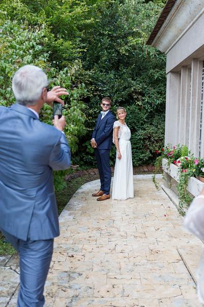 Paris photographe mariage 10.jpg