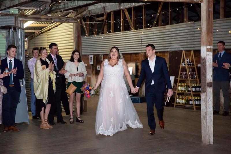 wedding (344).JPG