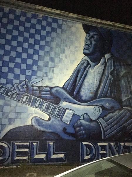 2705 Cedell Davis Mural.jpg