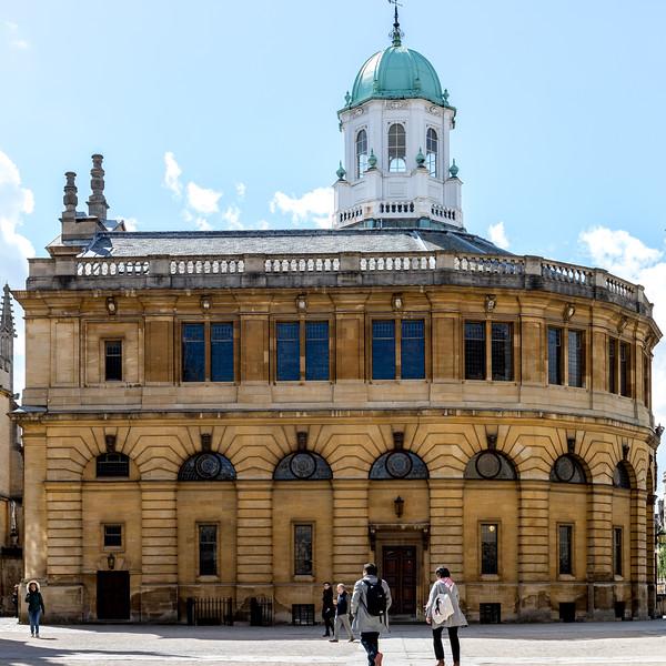 Oxford_41.jpg