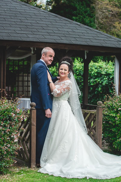 Mr & Mrs Wallington-356.jpg