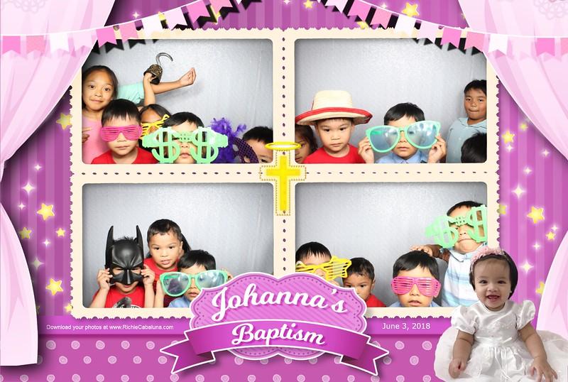 20180603_Johanna_Baptism (2).jpg