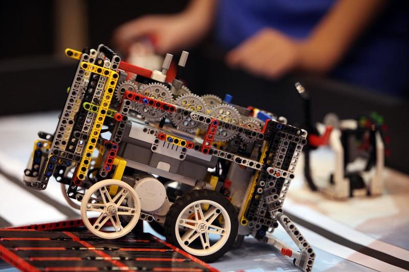 First Robotics.jpeg
