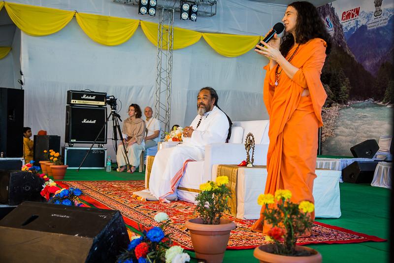 20170306_Yoga_festival_023.jpg