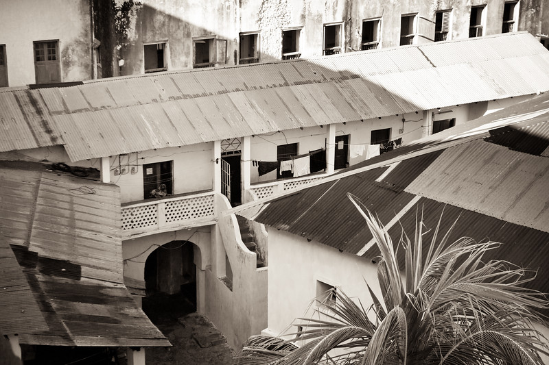 Zanzibar-86.jpg