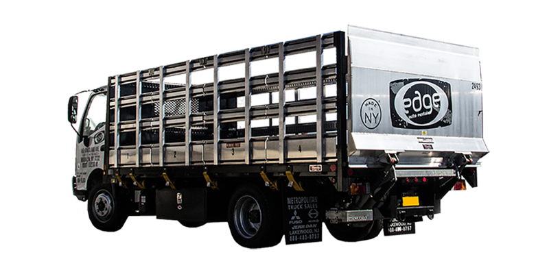 Stake Bed Truck 2 white.png